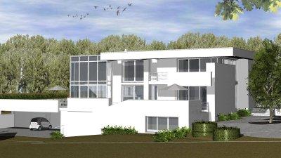 Einfamilienhaus L